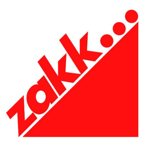 zakk Logo